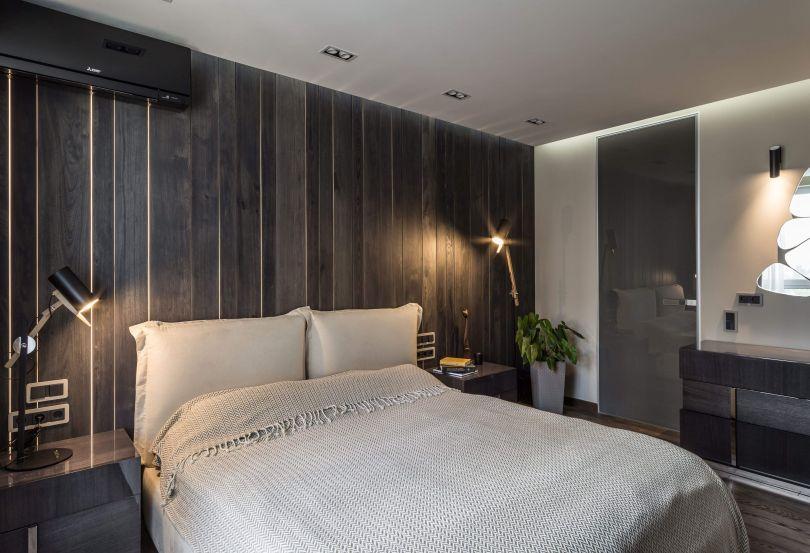 стеновые панели без пыли