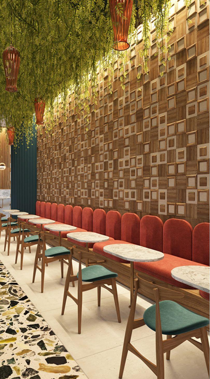 деревянные панели на стену