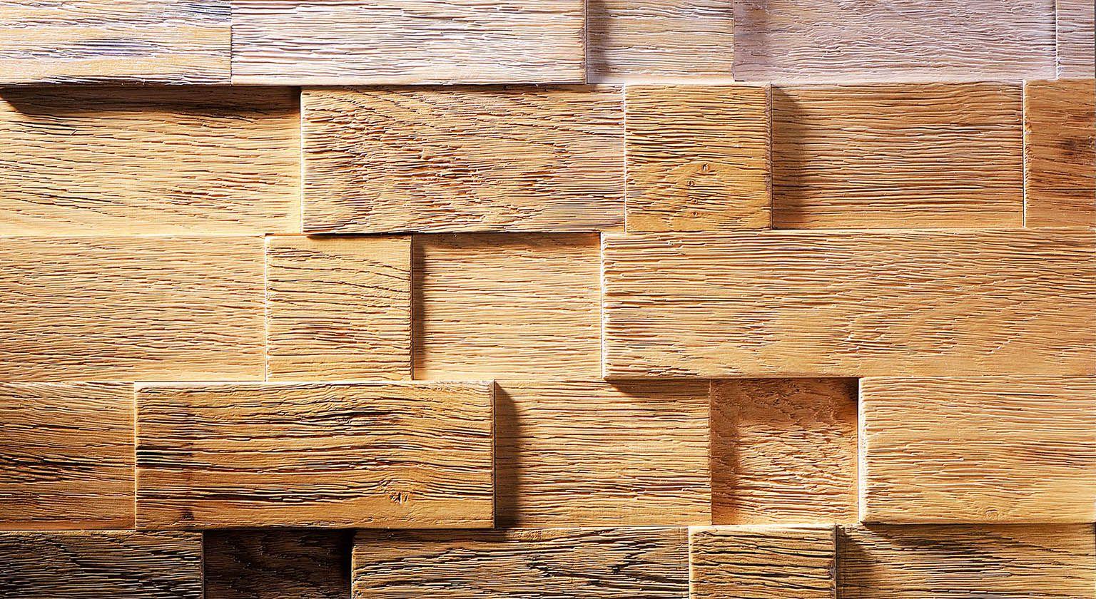 Loft brush Decorative panel Yourforest